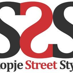 Skopje Street Style