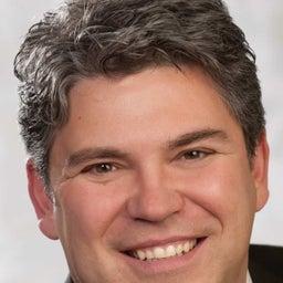 Gilles Bordonado