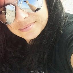 Olga Gomes