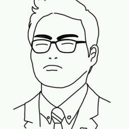 SeungBo Son