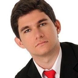Sergio Junior