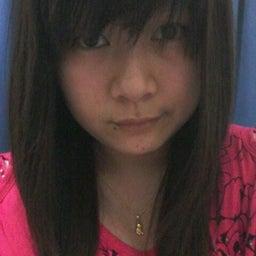 Lily Chandra