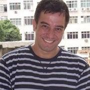 Marcelo Fadul