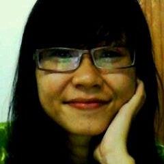 Dewi Lianggawati