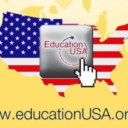 EducationUSA Indonesia