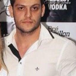 Marcelo Tasca
