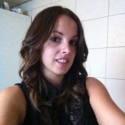 Melissa Valcke 💋
