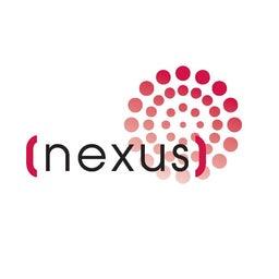 Cafe Nexus