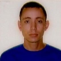 Francisco Garcia Filho