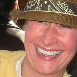 Deanna Newcomb