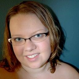 Danielle Miliano