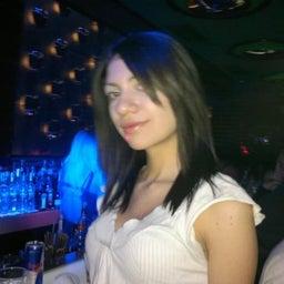 Neli Boseva