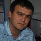 Сергей Варава