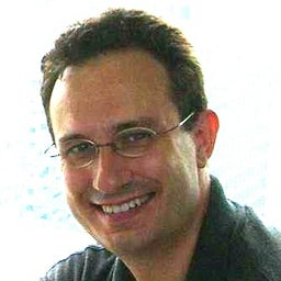 Jean-Pierre Abello