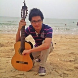 PataoEngineer Tao