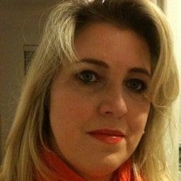 Andréia Freitas