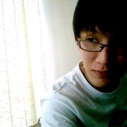 Calvin Xu
