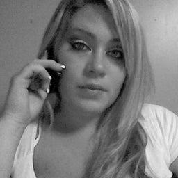 Brittany Pedulla