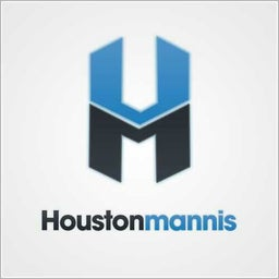 Houston Mannis