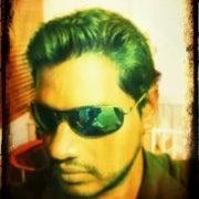 Abdulla Yameen