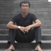 Wahyu Widiyanto