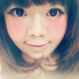 Hanna Yoshioka