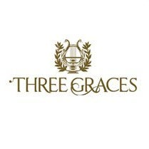 Threegraces India