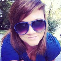 Kelly Ames