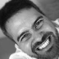 George Oliveira