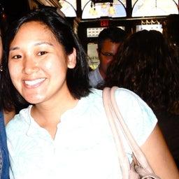 Tanya Lim