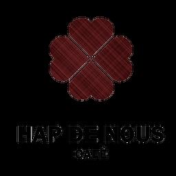 Hap De Nous Cafe