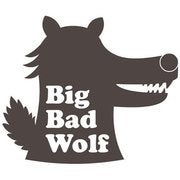 Arnold Wolf