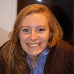 Heather Kuebel
