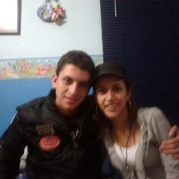 Jose Ciro