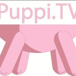 Puppi.TV