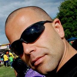 Fabio Pierotti