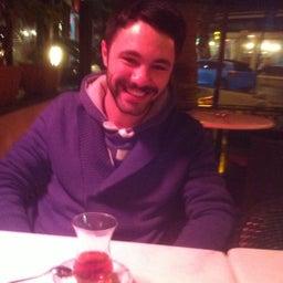 M. Sami Calik