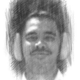Zahid Yaacob