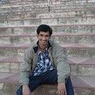 Suresh Seo
