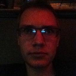 Brian Votaw