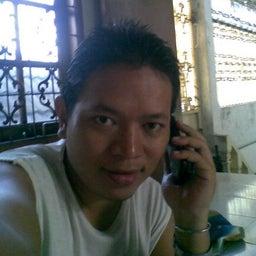 Andri Haryanto