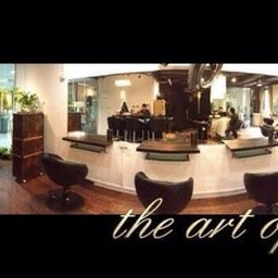 GC Salon