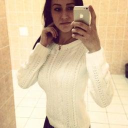 Galia Krylova