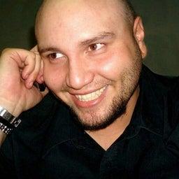 Sergio Humberto Quintero
