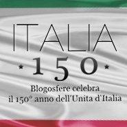 Italia150 Blogosfere