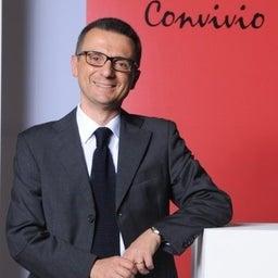 Roberto Confalonieri