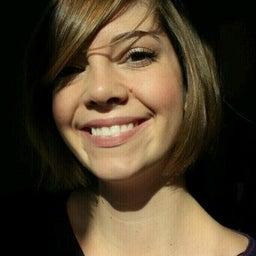 Tiffany Van Rheenen