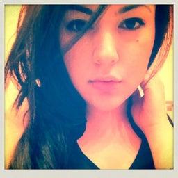 Mayra Gonzalez