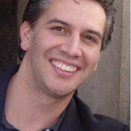 Ivan Fernandez De Lara