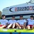 Sussex Watersports
